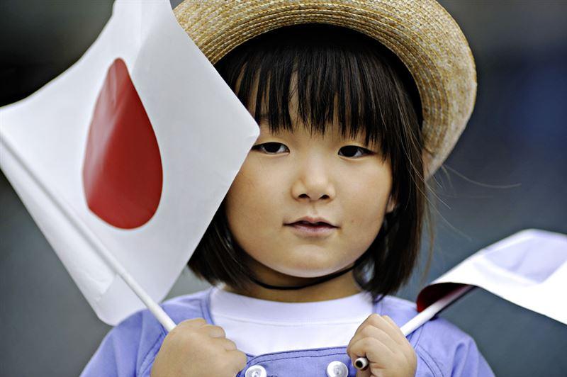 Правительство Японии одобрило запрет на любое физическое наказание детей