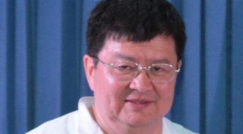 В Алматы арестован главврач Центральной городской клинической больницы Нурлан Турдалин