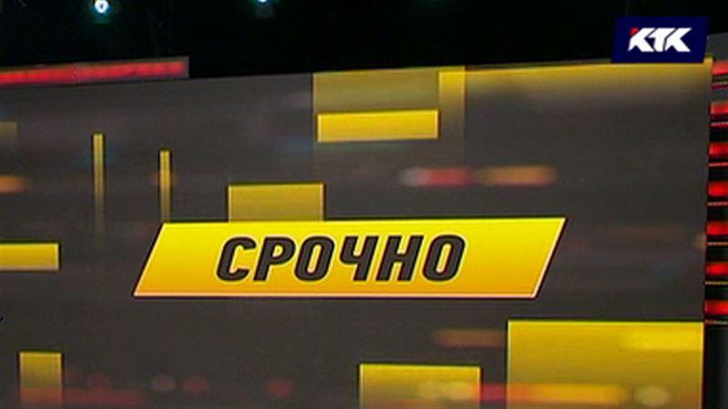 Нурсултан Назарбаев объявил о сложении президентских полномочий