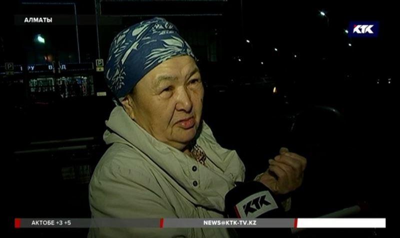 Казахстанцы об эпохе Назарбаева: «Это было незабываемо»