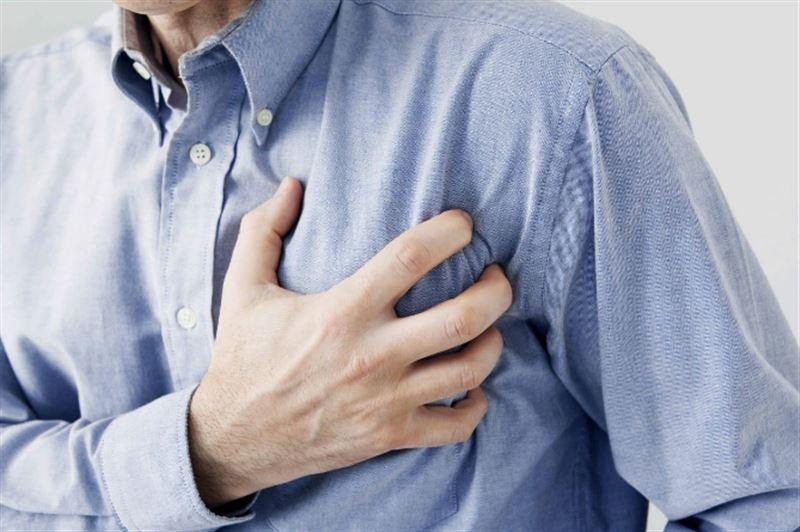 Ученые назвали способ снизить риск инфаркта и инсульта
