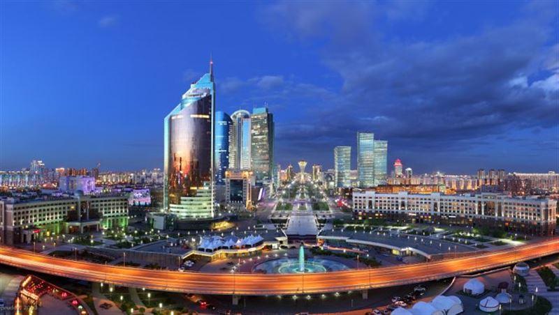 Астана атауын Нұрсұлтанға ауыстыру шешімі қабылданды