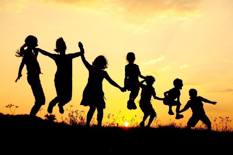 Семейде жетім балалар мен көпбалалы отбасыларға пəтер беріледі