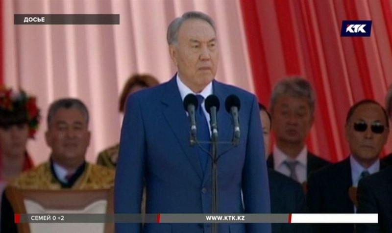 Казахстан при Назарбаеве: какой была и какой стала страна