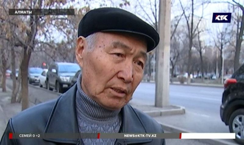 «Таких очень мало в мире» - казахстанцы о первом президенте страны