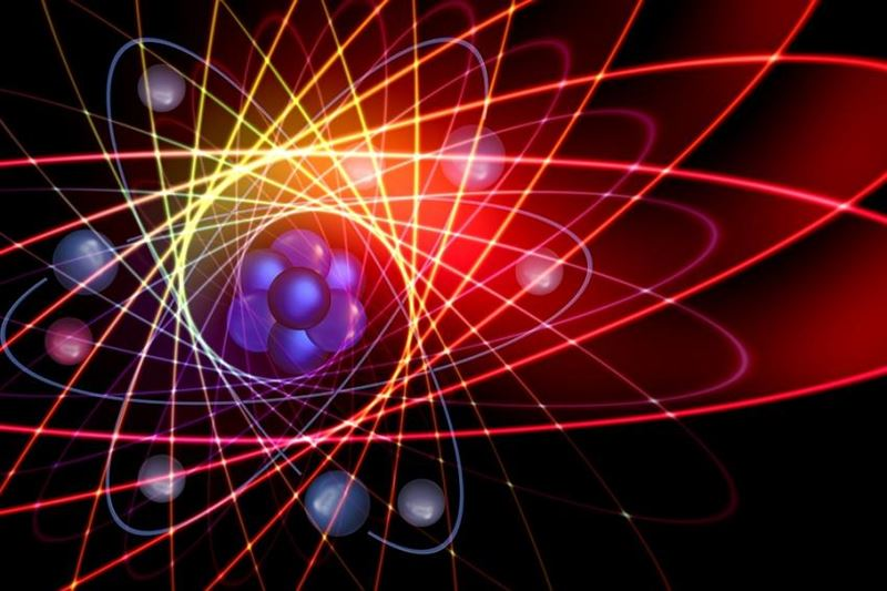 Физики допустили существование двух версий реальности одновременно