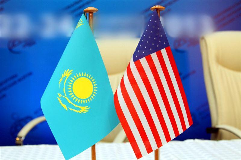 АҚШ Мемдепартаменті Нұрсұлтан Назарбаевтың өз өкілеттігін тоқтатуына қатысты пікір білдірді