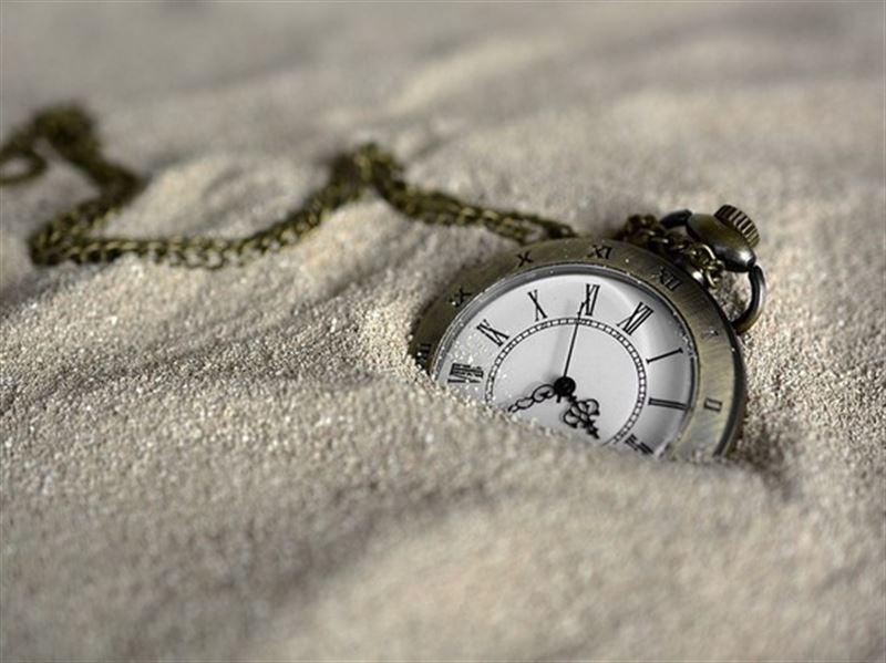 Почему с возрастом время летит быстрее, чем в детстве?