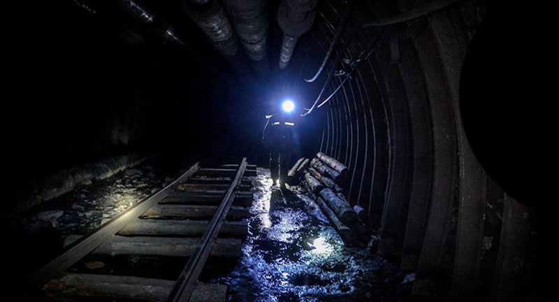 Текеліде 3 жігіт қараусыз қалған шахтада көз жұмды