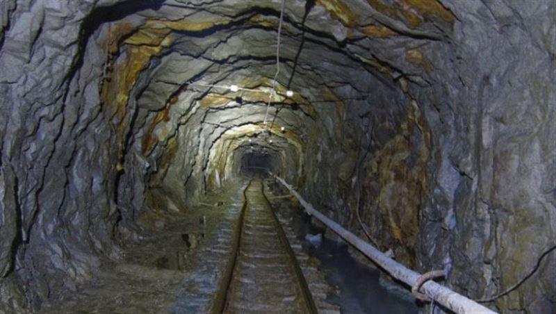 В заброшенной шахте Алматинской области найдены три тела