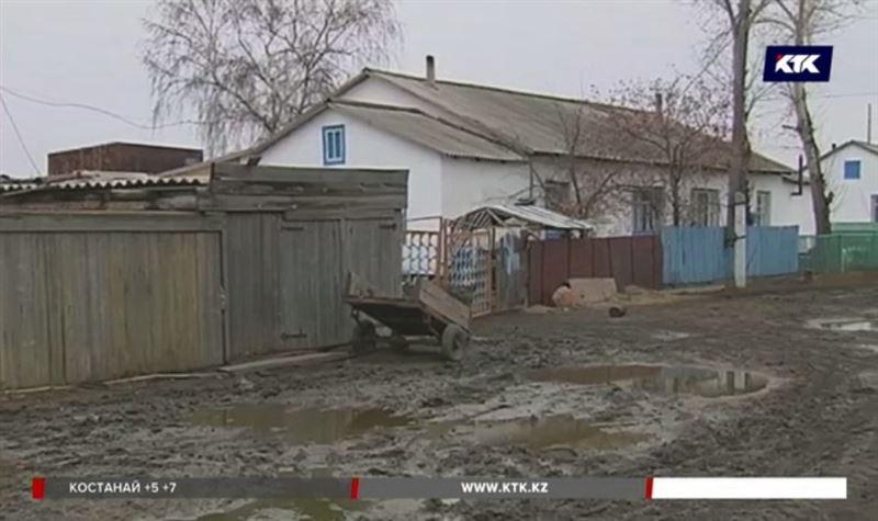 Депутаты недовольны, что правительство слишком медленно помогает селу