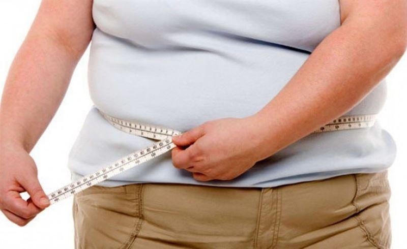 Домашняя пыль может вызывать ожирение, заявляют ученые