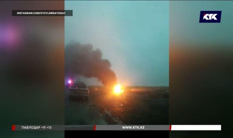 Катастрофа Ми-8: обнаружены тела 10 погибших