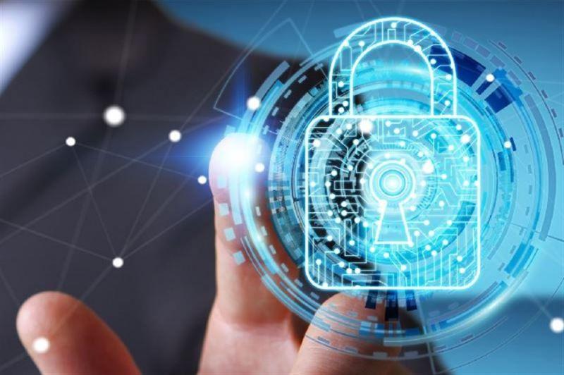 Казахстан оказался на 40 строчке в Глобальном индексе кибербезопасности