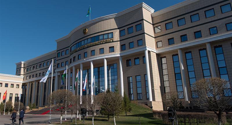 Представитель МИД рассказал о казахстанцах, погибших в Южной Корее