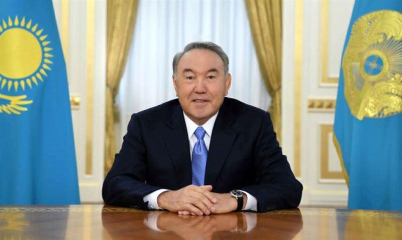Елбасы Нурсултан Назарбаев продолжает получать письма со всего мира