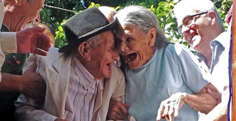 Ученые рассказали, как пожилым людям сохранить подвижность