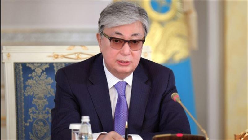 Президент подписал закон об ужесточении наказания за насилие над детьми