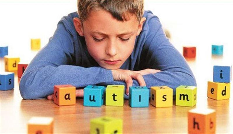 Касым-Жомарт Токаев: Проблемы детей с аутизмом требуют пристального внимания