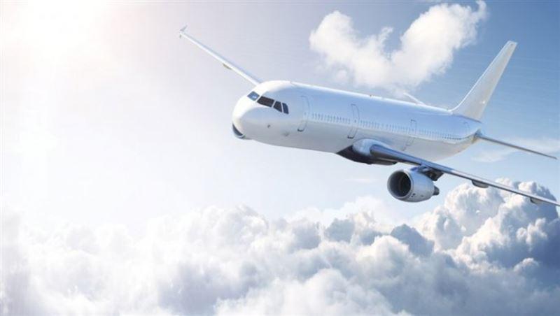Елордадан Алматыға 7 мың теңгеге рейстер ашылды