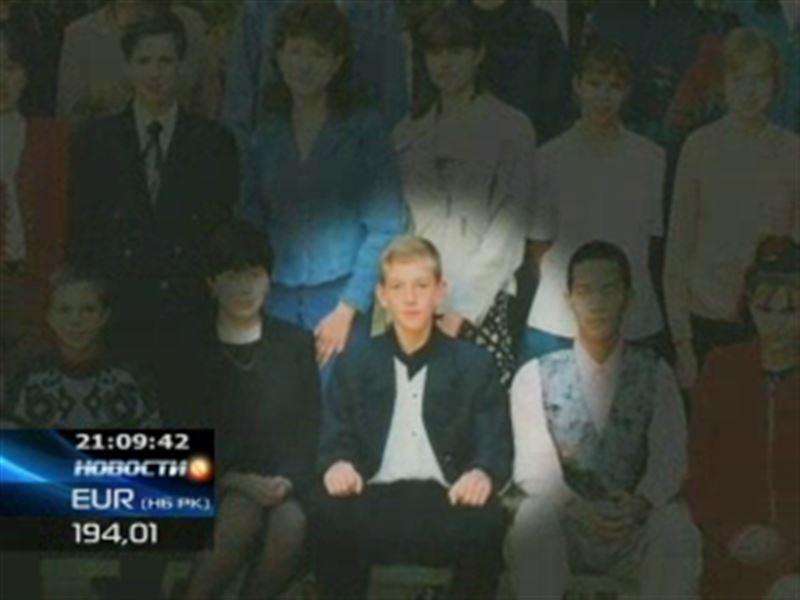 Казахстанцу пока не предъявили обвинения в подготовке покушения на Путина