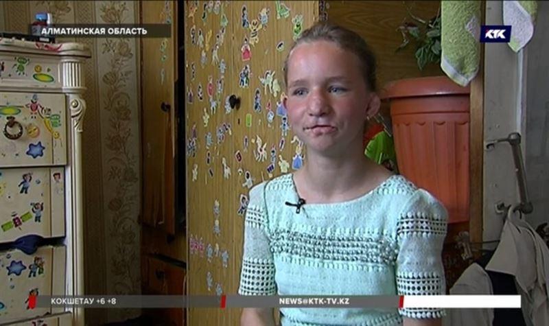 «Мне маму не жалко»: у девочки, чья история шокировала страну, появился шанс на новую жизнь