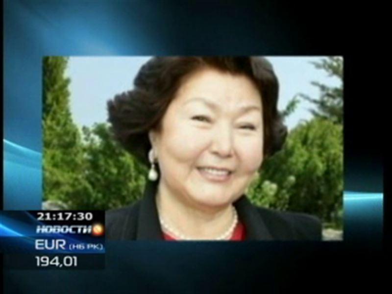 «Эксклюзив» опубликовал рейтинг популярных в Казахстане женщин