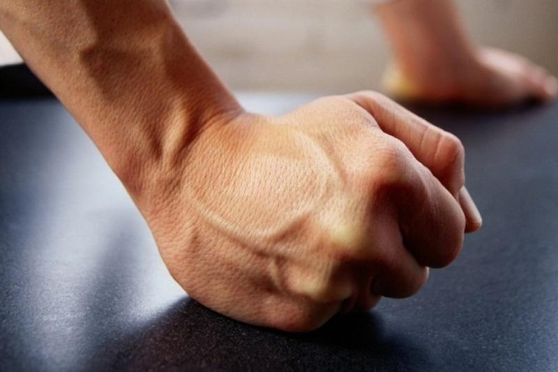 Оралда ЖШС қызметкері әріптесін ұрып өлтірген