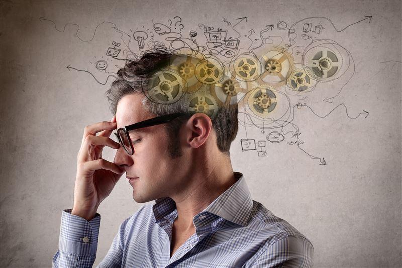 Диетологи назвали три самых полезных продукта для сохранения памяти