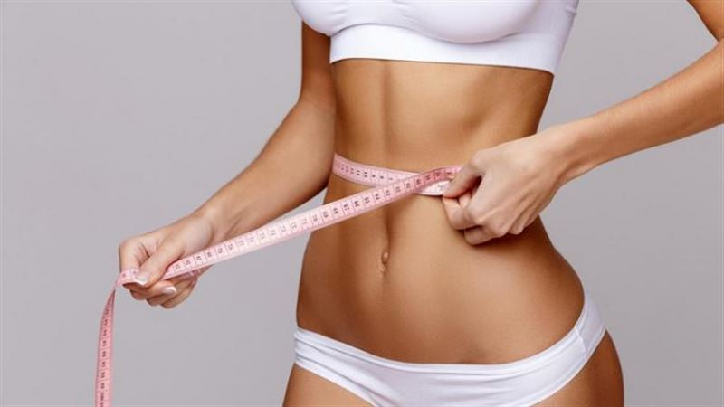 Ученые назвали главное условие эффективного похудения