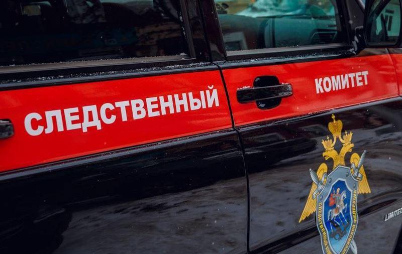 Пенсионерка скончалась из-за хлынувшего в квартиру кипятка в Петербурге