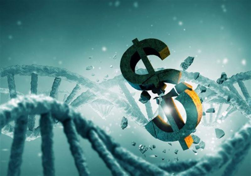 Ученые доказали, что бедность оставляет следы в генах человека