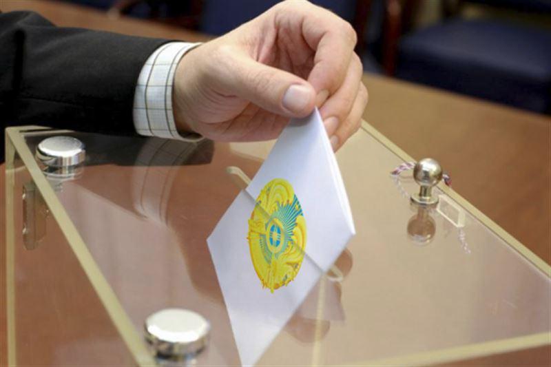 Кто может участвовать в президентских выборах в Казахстане