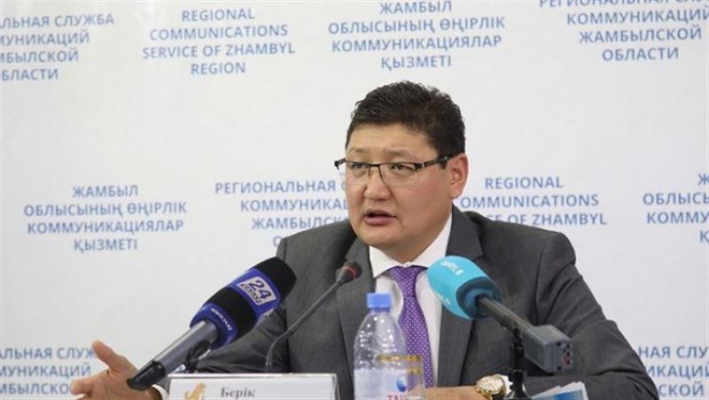 Пресс-секретарь президента прокомментировал возможное участие Токаева в выборах