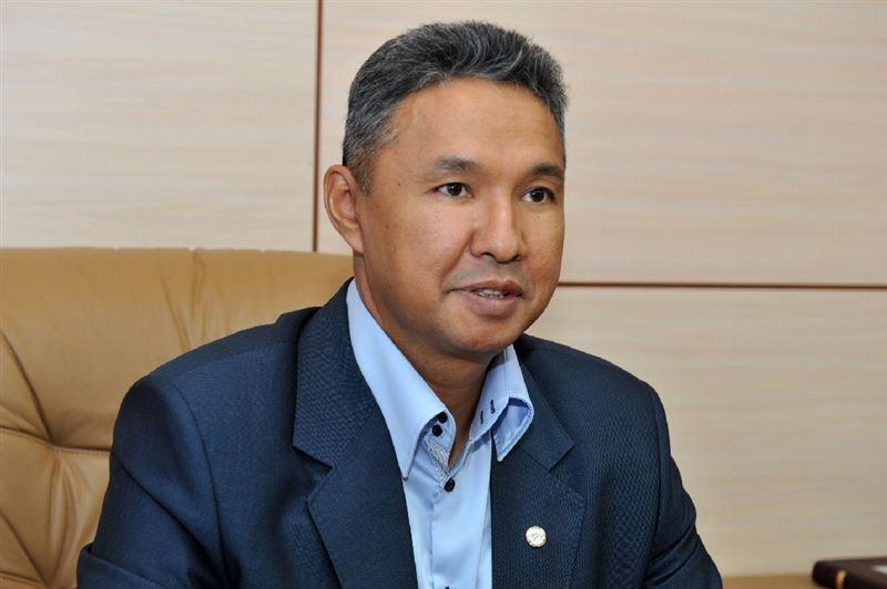 13 апреля партией «Ак жол» будет принято решение об участии в выборах президента