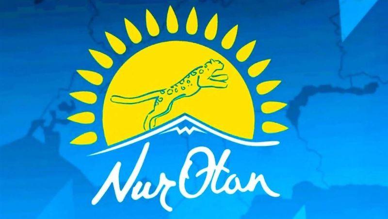 В конце апреля «Нур Отан» выдвинет своего кандидата в президенты