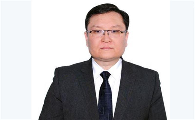 Токаев назначил посла Казахстана в Норвегии