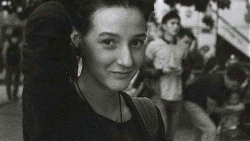 Тело пропавшей в Алматы Анастасии Галеевой обнаружили в канале