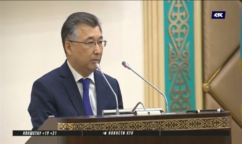 Вопрос вывода Байконура из российской аренды обсуждали в Сенате