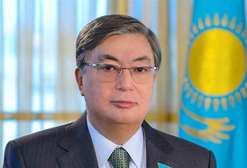 Токаев обратил внимание на проблемы Жанаозена