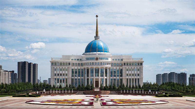 В столице прошло заседание комиссии по реализации программы «Рухани жаңғыру»