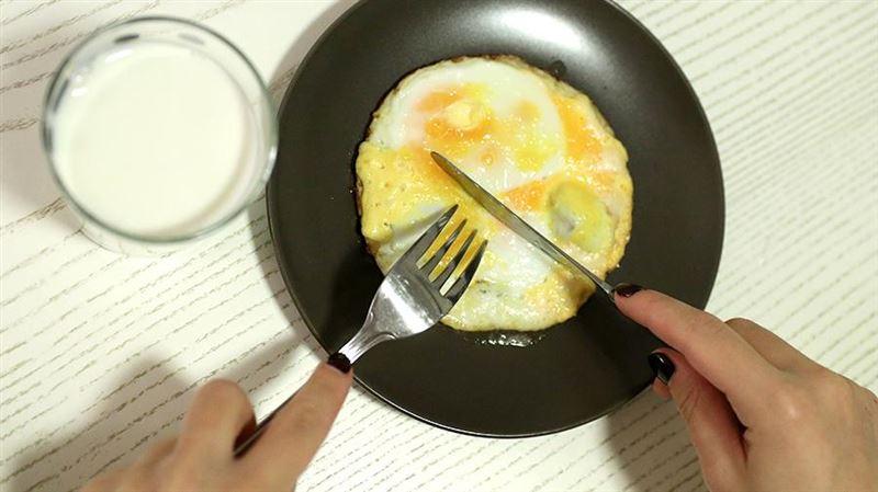 Учёные рассказали об идеальном завтраке для больных диабетом
