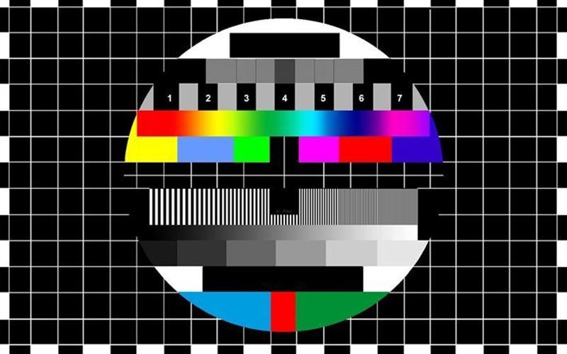 Завтра, 17 апреля, в Казахстане временно приостановят теле- и радиовещание