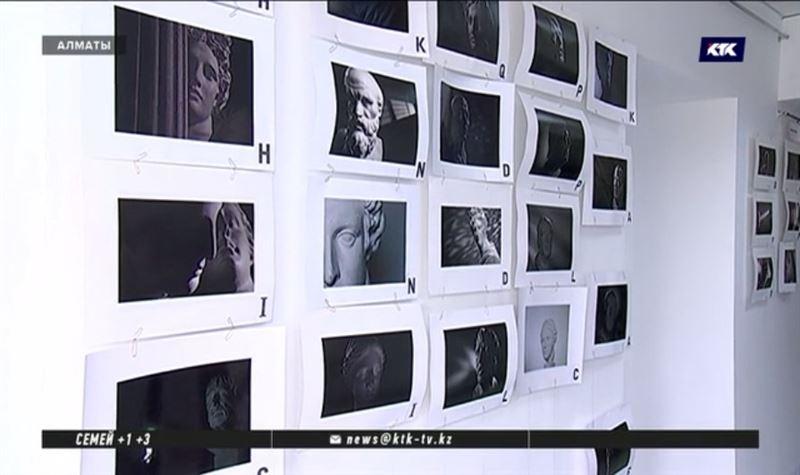 Лучших видеооператоров и фотографов определили на специальной олимпиаде