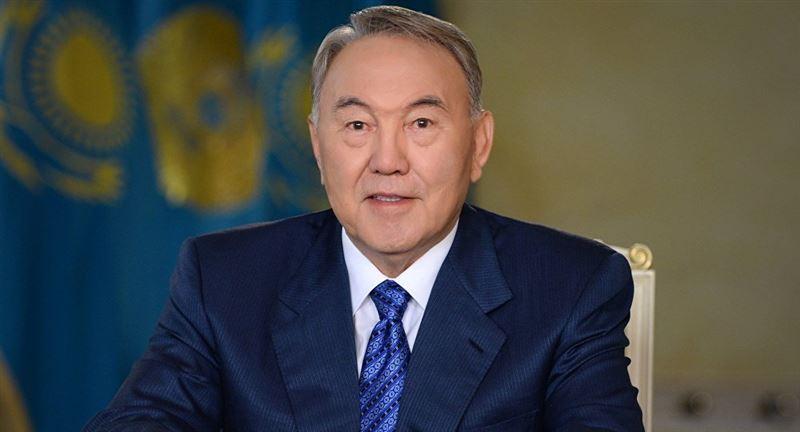 СМИ узнали о возможном назначении Назарбаева почетным главой ЕАЭС