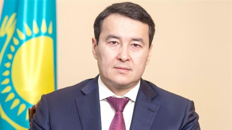 Первый заместитель премьер-министра назначен на новую должность
