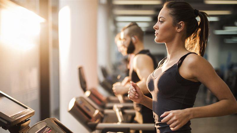 Ученые выяснили, в какое время тренировки принесут максимальную пользу