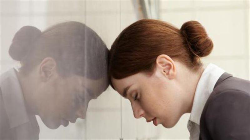 Названы причины возникновения синдрома хронической усталости