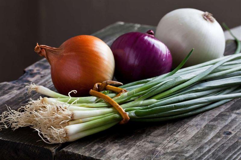 Ученые назвали овощ, снижающий артериальное давление без таблеток