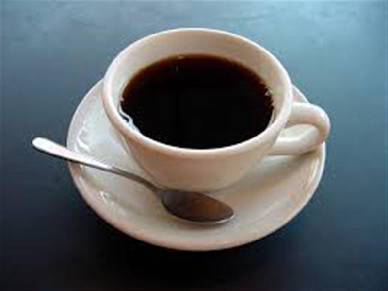 Ғалымдар кофені қанша мөлшерде ішу керектігін айтты